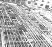 1941-1960 Belden Expansion