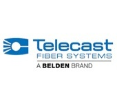 Belden acquires Telecast Fiber