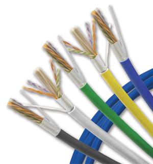 10GXW-Cables-2019