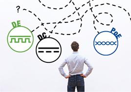 3 Ways to Power Your Digital World_Knowledge Center 268x189-2