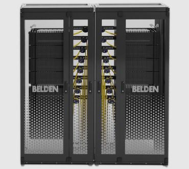 DCX Render Show 370x330