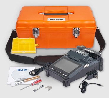Fusion Splicer Kit-collage_370x330_150dpi_prodpage