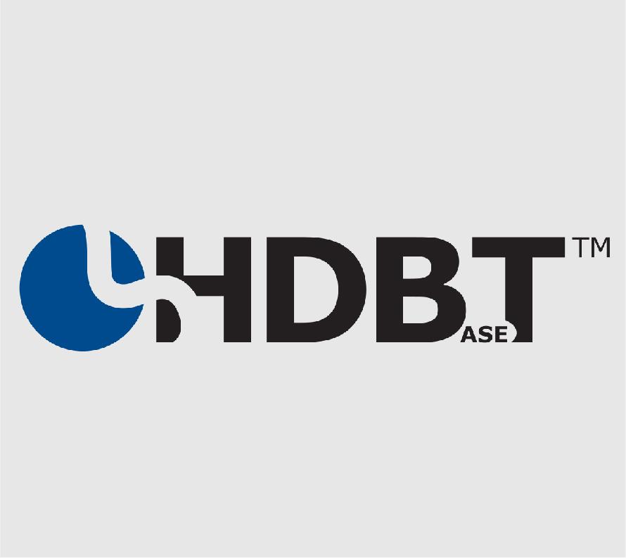 HDBase_T