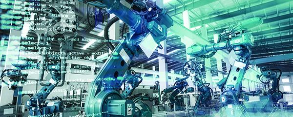 Machine-Builder-Image-Header-1
