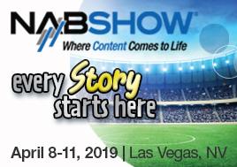 NAB 2018_News events page web