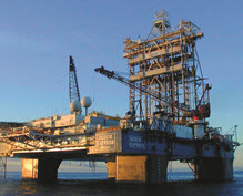 ICS-Security-For-Offshore-Platform