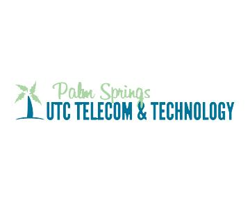 UTC Telecom & Technology Conference