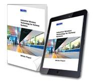 Industrial-Wireless-Technology-CTA