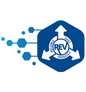 REVConnect-Systems-2020