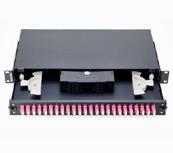 WireNET website_fiber-1