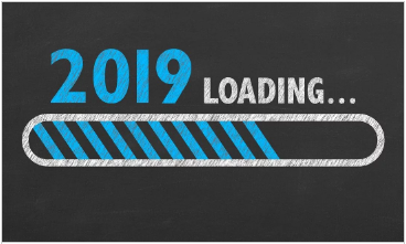 Download the Cabling Standards Update 2019