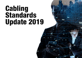 2019-Cabling-Standards-Webinar_Knowledge-Center
