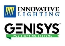 Innovative Lighting logo