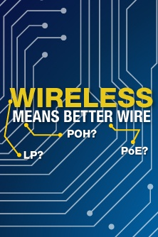 wireless-means-better-wire-vertical