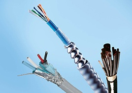 Request your FREE Cable Sample Today!