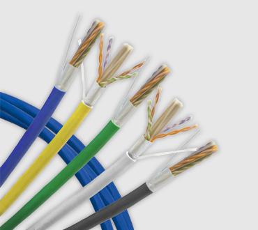 cat6a-10gxw-cables