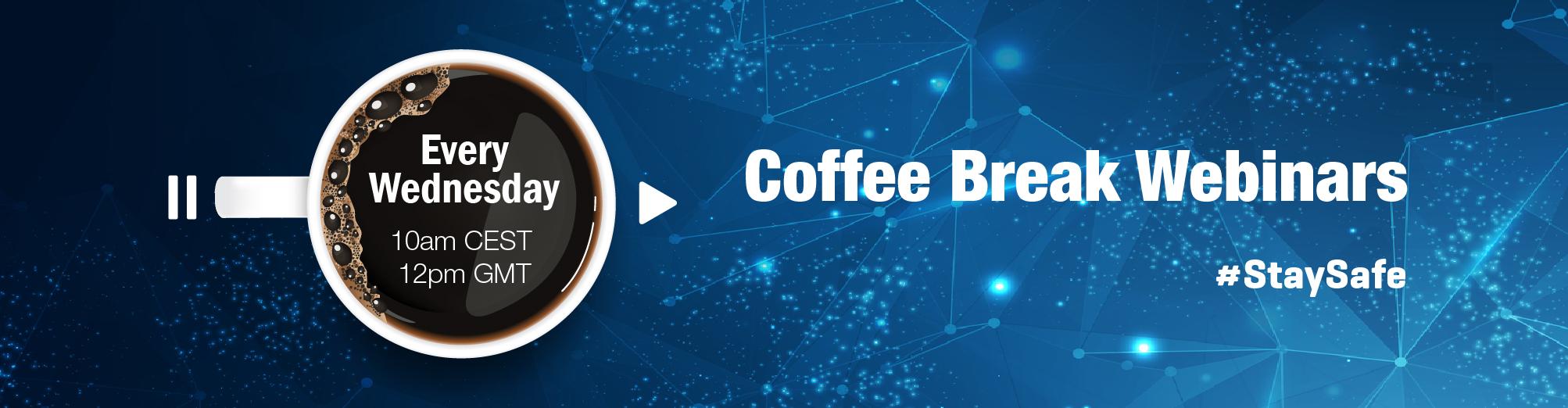 coffee break banner V2_LP banner