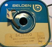 1945-1980