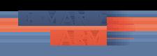 Demand Farm Logo