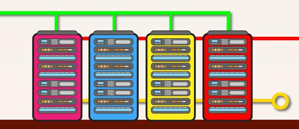 BAS-system-diagram