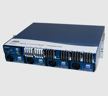 FDET2-BC-5400DC-grey