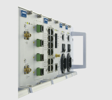 JMA-Wireless-Master-Unit-grey