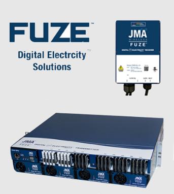 fuze-2-grey