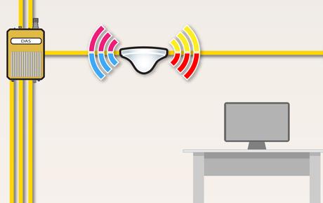 passive-antenna-diagram