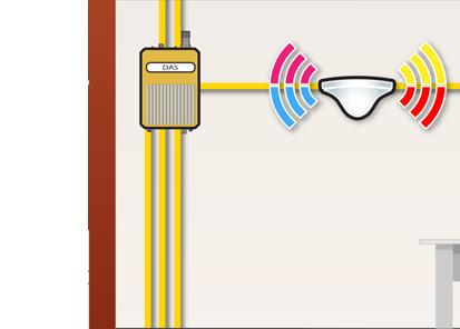 remote-unit-diagram
