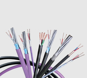 Audio Cable
