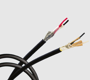 Microphone Cable - Belden