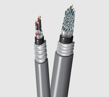 ACIC Cable by Belden