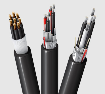 CSA Unarmored CIC Cable (300V & 600V)