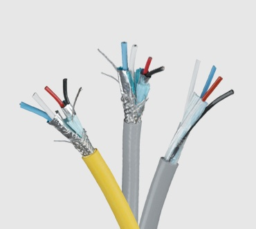 DeviceNet Cable