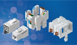 ind-revconnect-product-bulletin-thumbnail