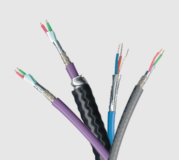Devicenet Cable Belden