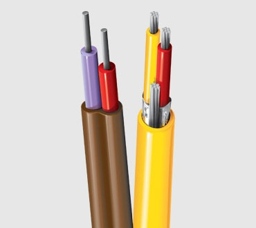 cable thermocouple