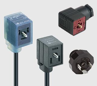 Valve-Connector