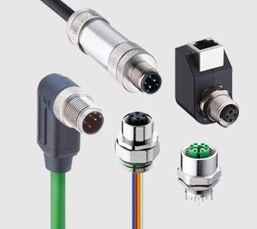 data-fast-ethernet-connectors-370x330