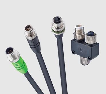 data-hybrid-connectors-370x330