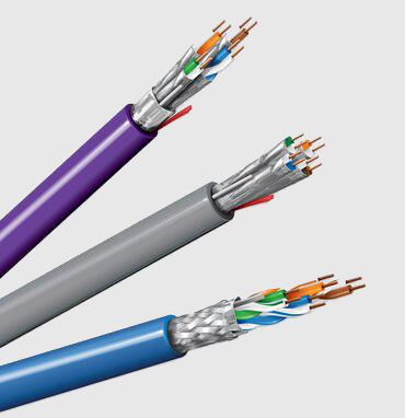 DNV-cables-group-final