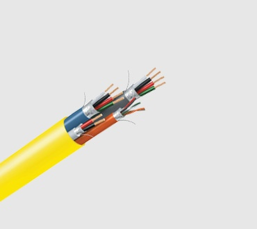 Safety & Security Cable