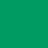 color-flyer-green