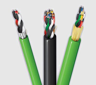 de-cables-370x330 (1)