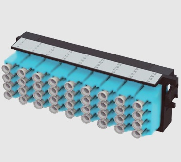 Patch Panel Frames