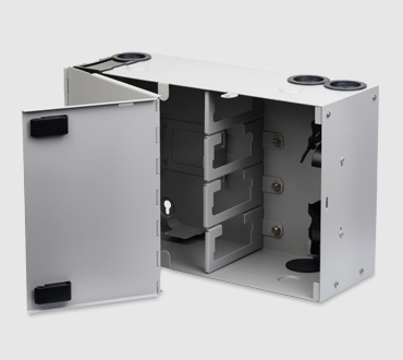 wall mounts high density