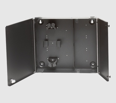 wall mounts standard density