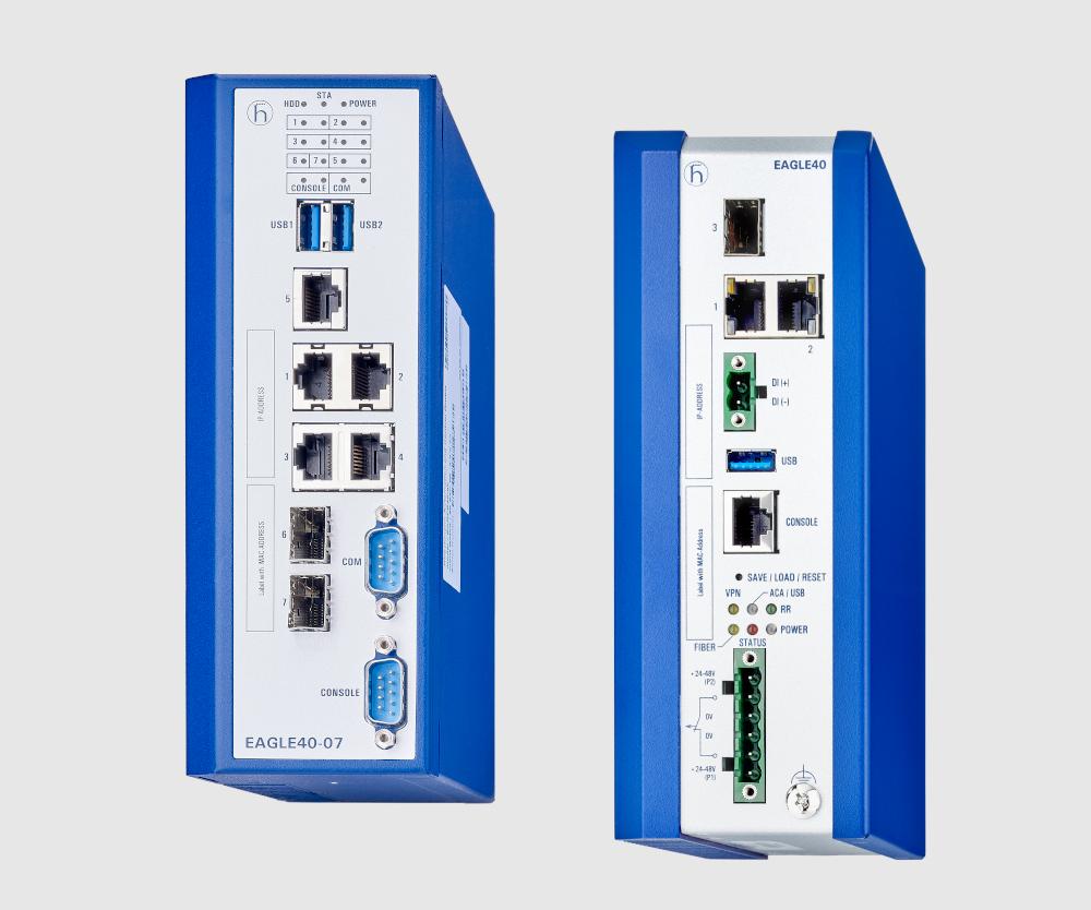 Hirschmann-EAGLE40-industrial-firewall-webpage
