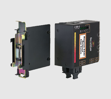 accessories din rail options