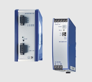 accessories power supplies
